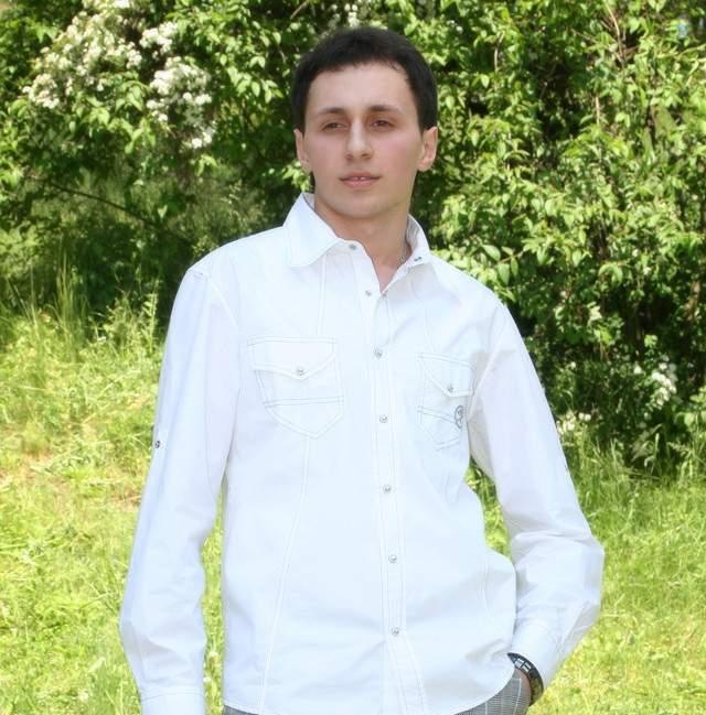 Зов за помощ: Нека дарим надежда на 27 годишния Златомир Максудов