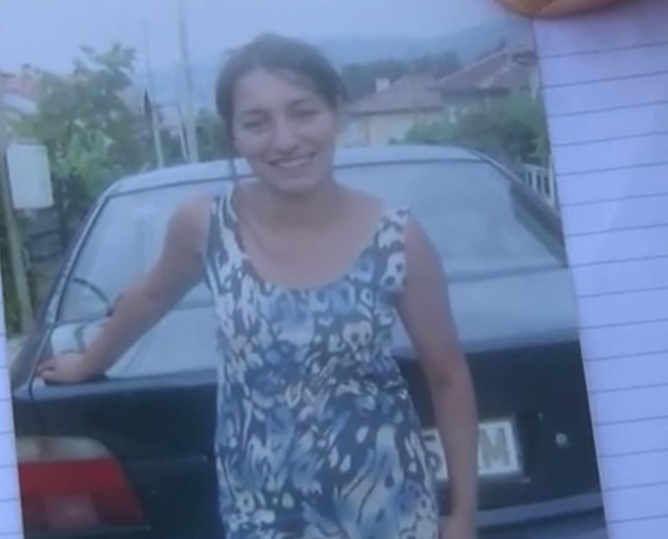 Издирват 21-годишна велинградчанка
