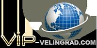 Велинград – Новини и актуална информация www.vip-velingrad.com