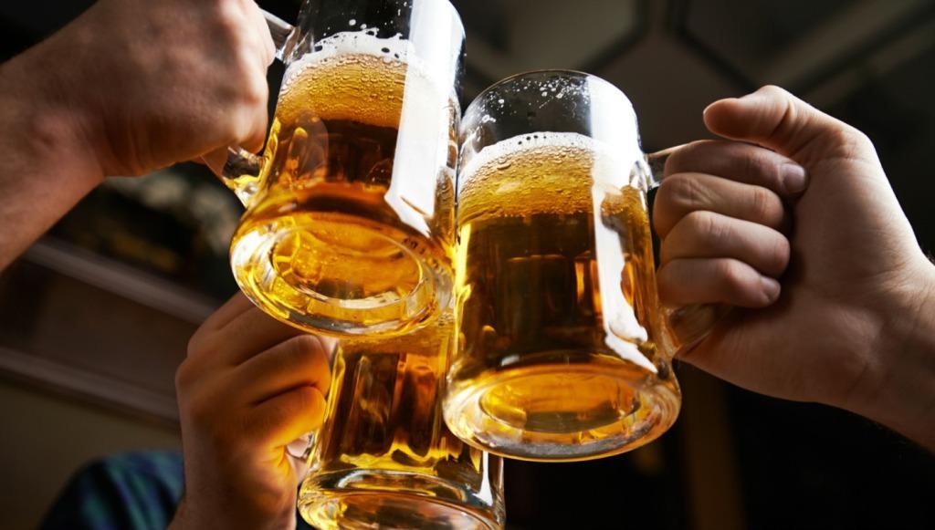 Касови бележки срещу пияни шофьори