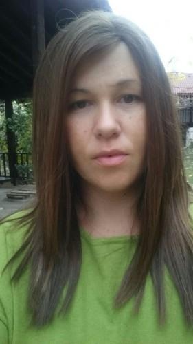 Зов за помощ: Млада майка на две деца от Костандово се бори с рак