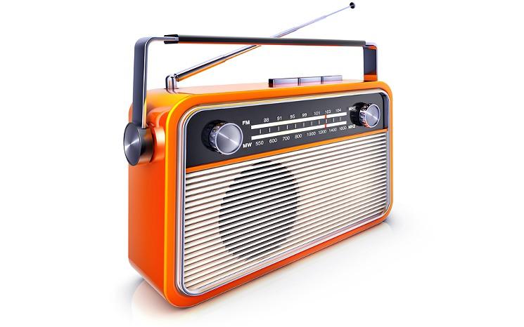 Радио NOVA NEWS, BTV RADIO и Радио Фокус ще се слушат и във Велинград
