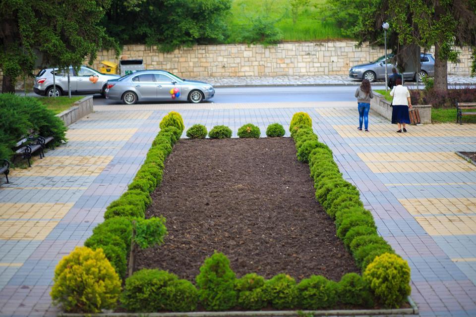 Туристическият бранш във Велинград предлага парковете в града да бъдат отдадени на концесия