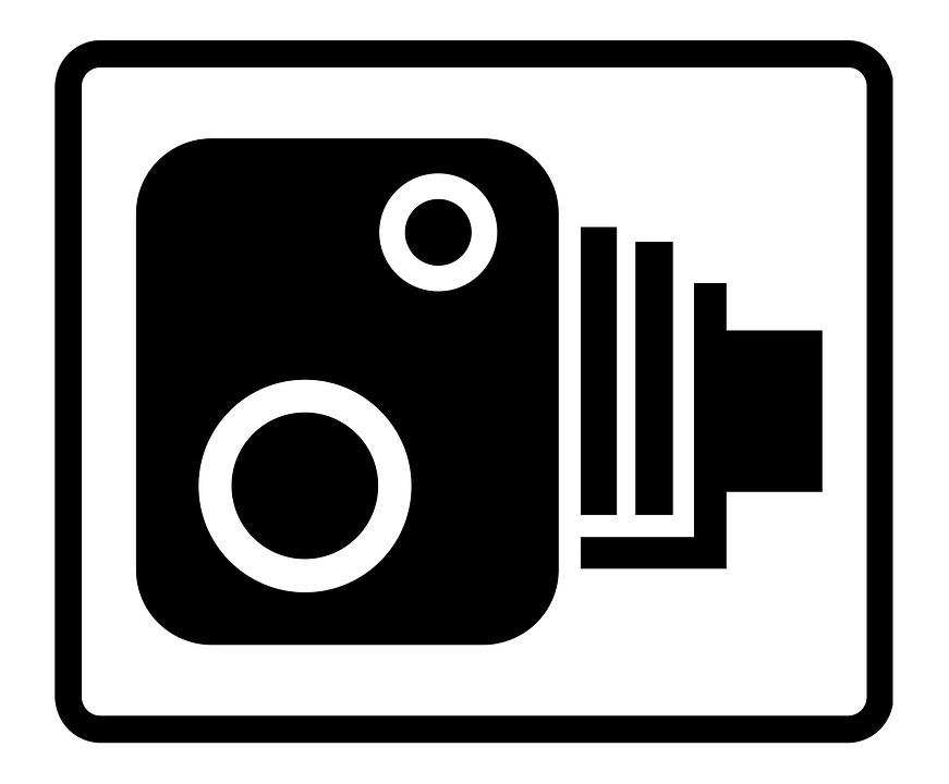 Областният управител Стефан Мирев настоява да бъде поставена стационарна камера на пътя Пазарджик-Пловдив