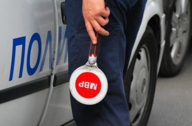 Започват масови проверки на шофьори за алкохол и наркотици