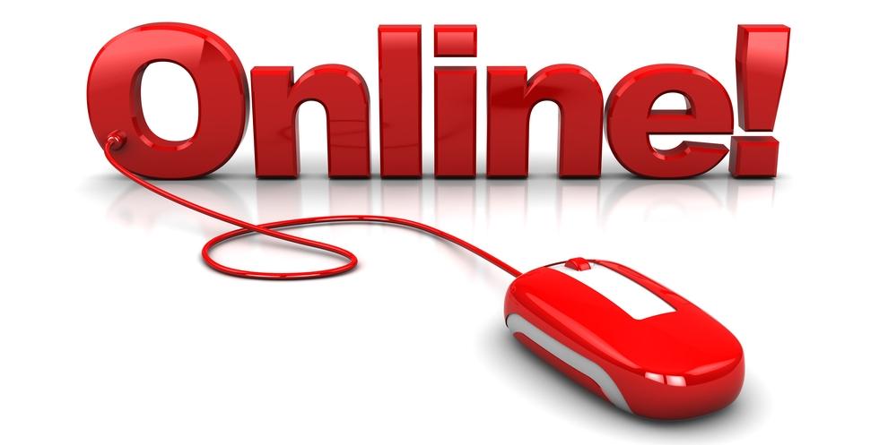 Област Пазарджик абсолютен първенец по кандидатстване онлайн