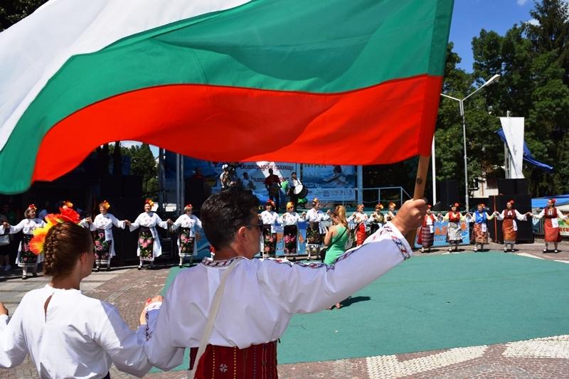 Отменят празника на Велинград