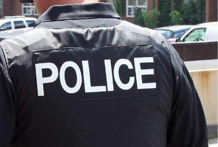 """Крадла на вода блъсна служител на """"Напоителни системи"""", докато бяга от полицията в Ракитово"""