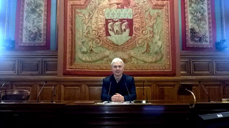 Бельо Мандраджиев: Велинград трябва да се развива като спа център, не като миньорски град