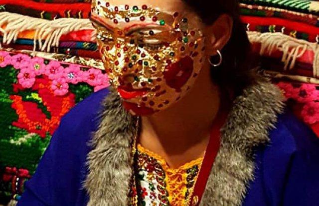 Екип на Ройтерс снима сватба в Драгиново