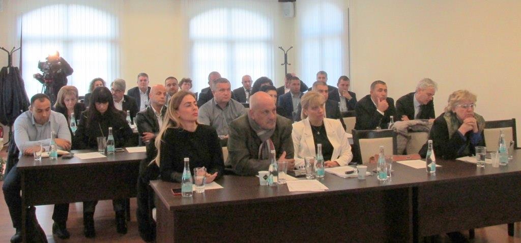Областният съвет за развитие гласува Стратегия за личностно развитие на децата и учениците в област Пазарджик. Домакин ще бъде община Велинград.