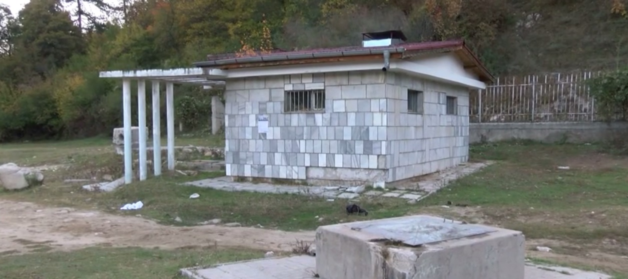 Велинград няма да получи находището на минерална вода в Чепино