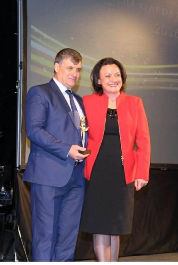 Велинград е с три номинации за Вторите годишни награди на Министерството на туризма