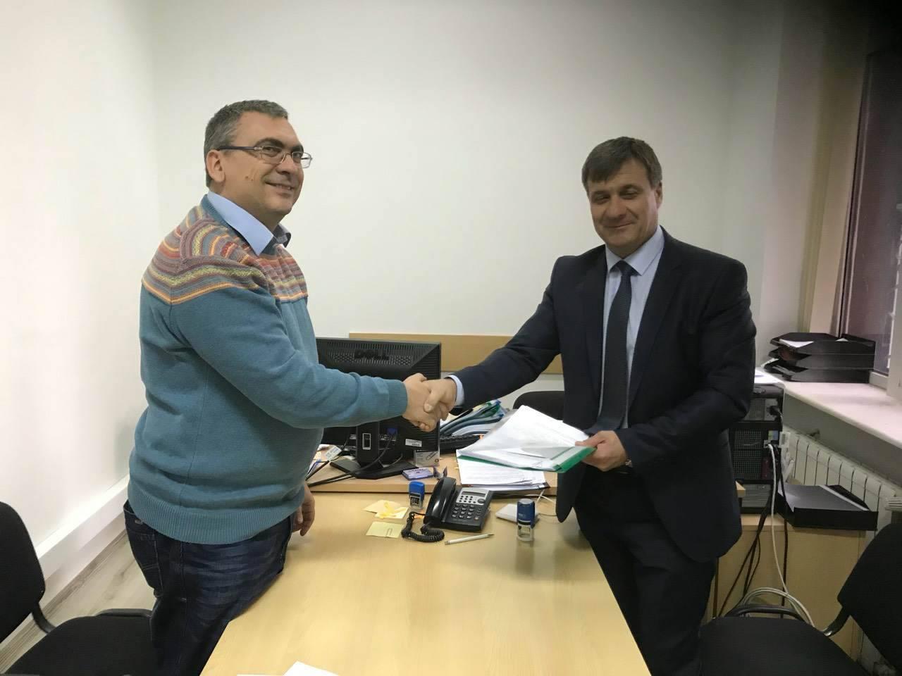 Допълнителни близо 2 000 000 лева от Програмата за развитие на селските райони предстои да усвои Община Велинград