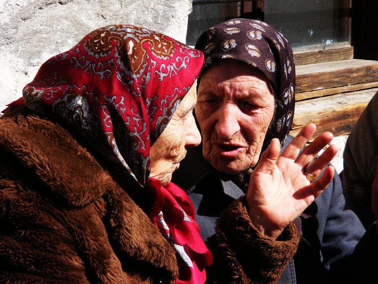 Коледна добавка от 40 лева за пенсиите до 321 лева, а в Гърция ще получат 1000 евро
