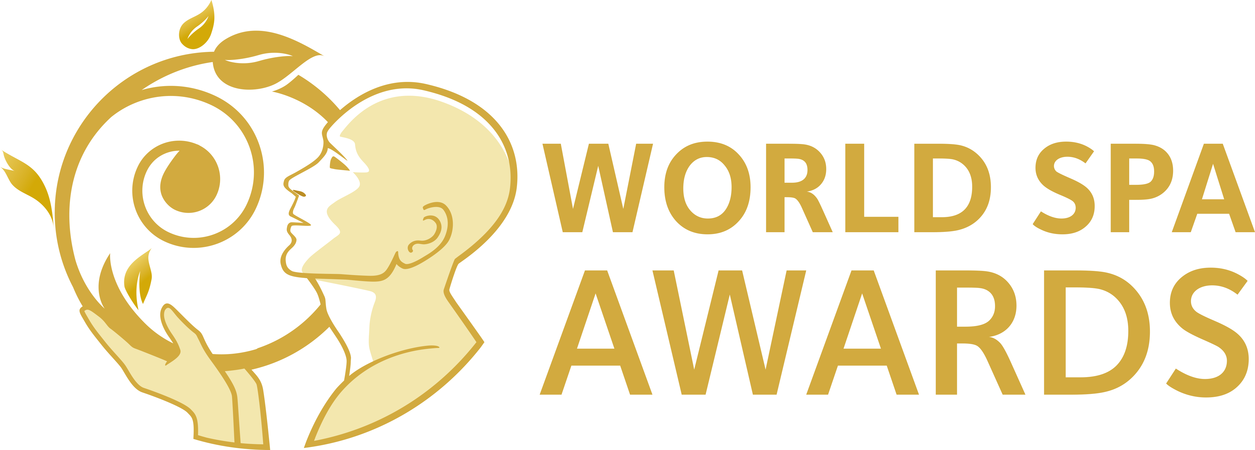 "Villa Vuchev е носителя на ""Bulgaria's Best Hotel Spa"" от World Spa Awards за 2017 г"