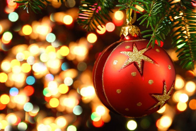 Честито Рождество Христово! | Велинград - Новини и актуална ...