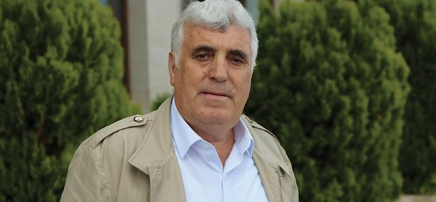 В община Ракитово БСП подкрепи сегашния кмет Костадин Холянов за втори мандат