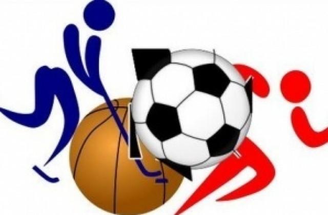 Ученическите спортни игри стартират в началото на февруари