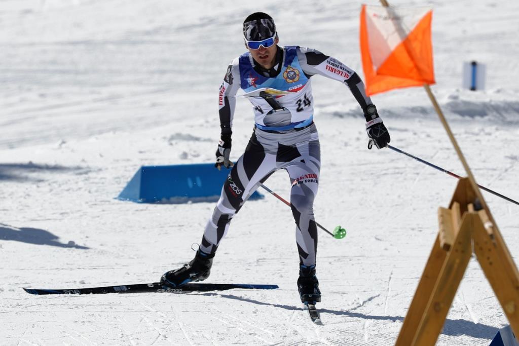 Велинград събира елита в ски ориентирането през февруари