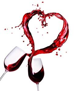 Любов и вино ще раздават на пл. Николай Гяуров във Велинград на 14 февруари