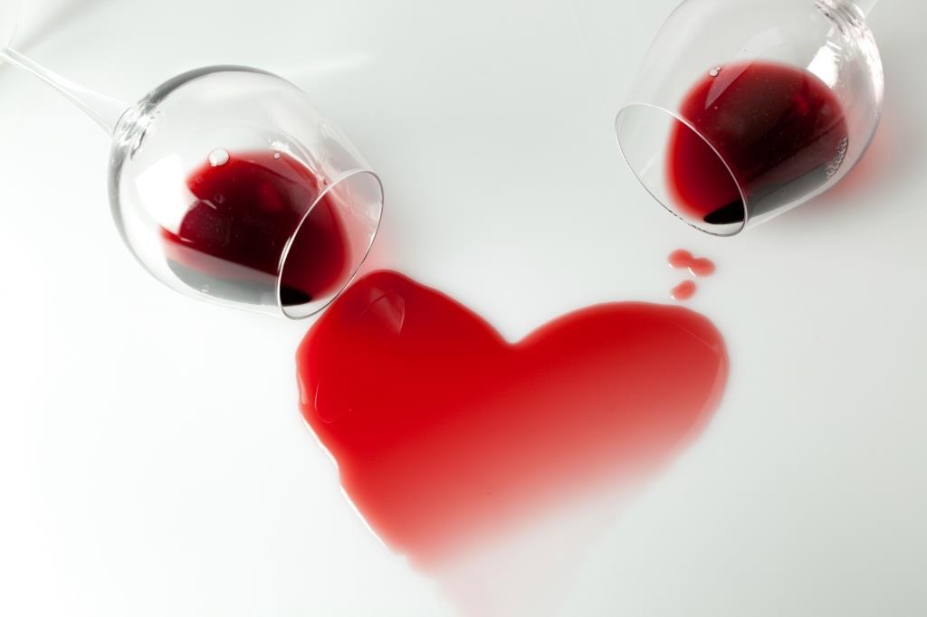 От векове се празнува денят на влюбените Свети Валентин
