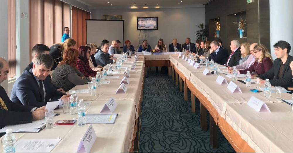 """Кметът д-р Коев: """"Качеството на туристическия продукт ще се повишава с усилията на бизнеса и подкрепата от местната власт"""""""