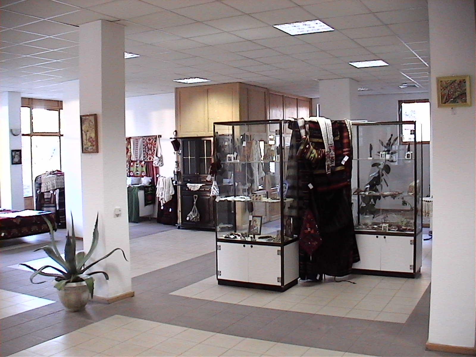 ТИЦ – Велинград е сред първите преминали процедурата по сертифициране в страната