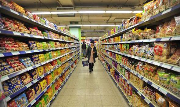 Второ качество храна… Докога? България мъдри!