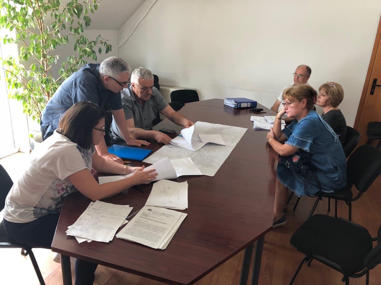 Кметът д-р Коев с поредна стъпка за решаване на проблема  с водоподаването