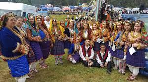Традиционният събор на Юндола ще се проведе на 26 август