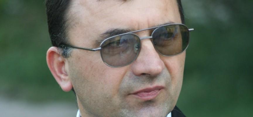 Колективна оставка на съветниците от ДПС във Велинград