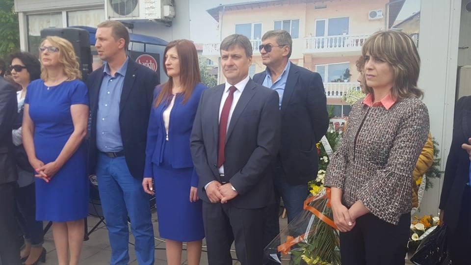 Допълнителните 2 милиона лева от правителството ще бъдат изразходвани изцяло в интерес на хората от Велинград