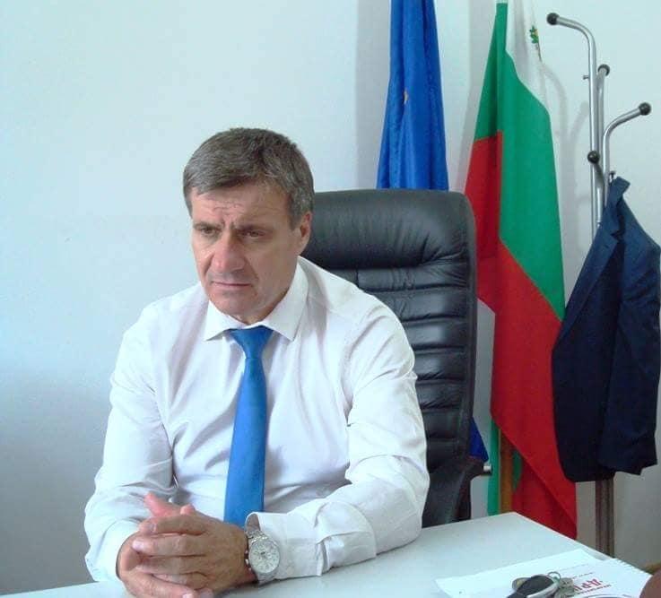 Г-н Коев обеща видими резултати от водната стратегия във Велинград това лято