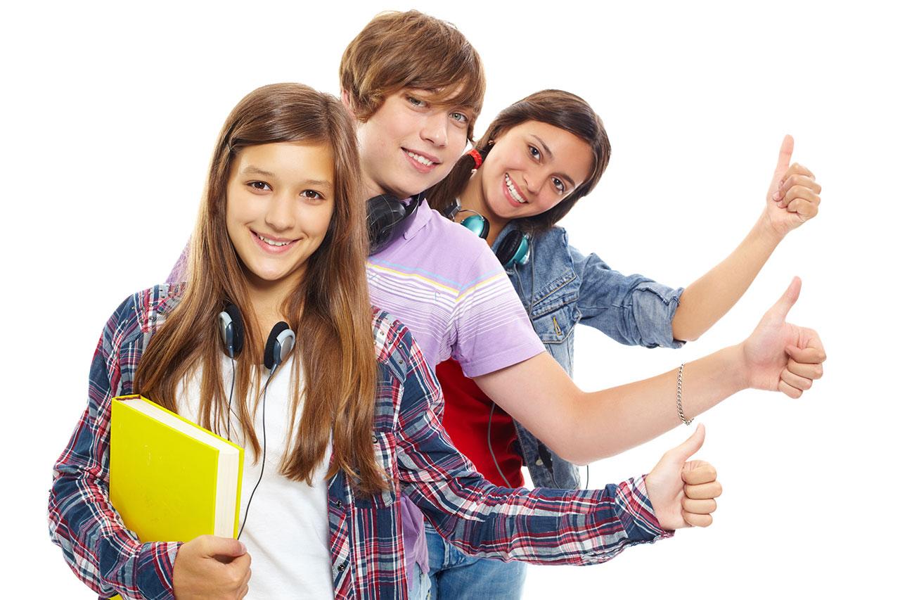 ОДМВР и РДПБЗН в Пазарджик предприемат комплекс от мерки за нормалното стартиране на новата учебна година