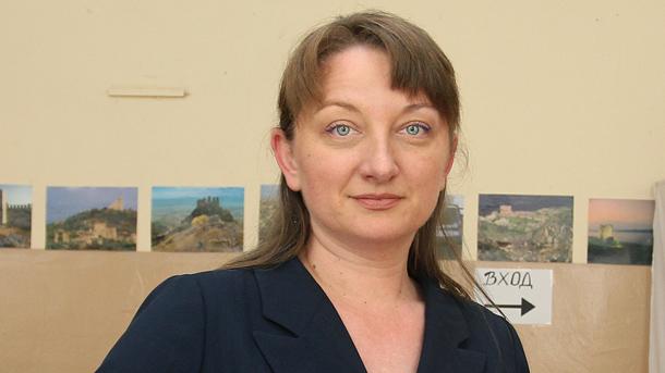 Зам.-министър Деница Сачева ще открие във Велинград Национална научно-практическа конференция за добри практики в образованието