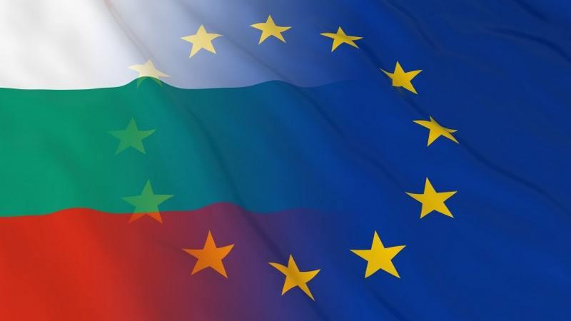 Eвропейският потребителски център организира информационна кампания във Велинград на 11 октомври