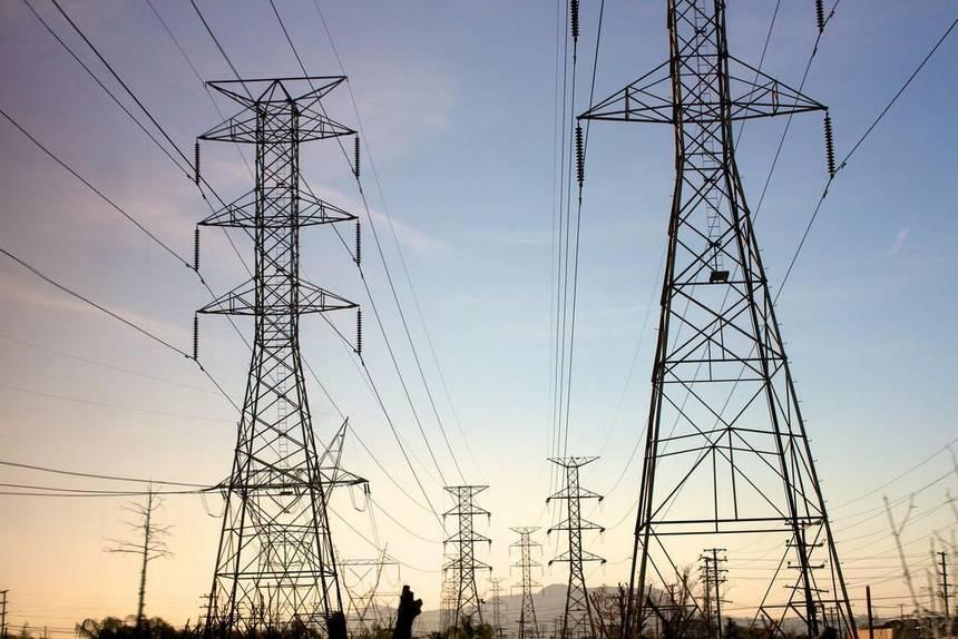 Електроразпределителните дружества са готови за есенно-зимния сезон