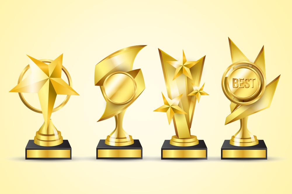 Срокът за кандидатстване за Третите годишни награди в туризма е 31 октомври 2018 г