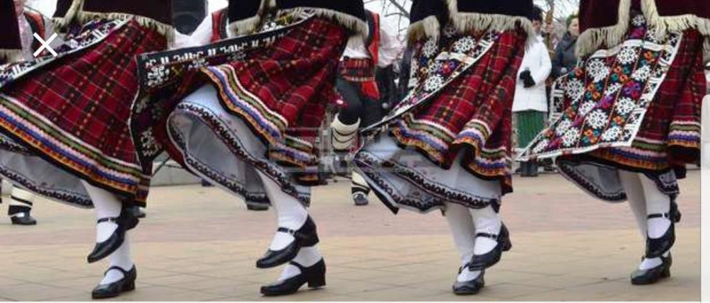 Пети национален семинар за любители на български хора ще се състой във Велинград