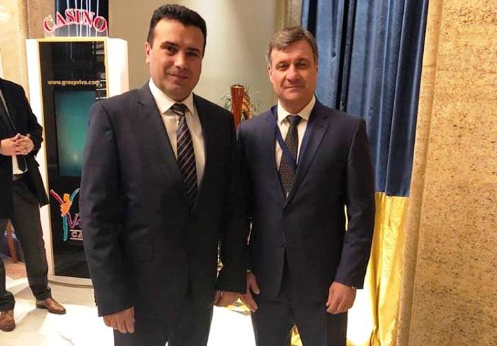 Д-р Костадин Коев: Днес за втори път ще участвам в Международния конгрес на световните цивилизации и историческите маршрути