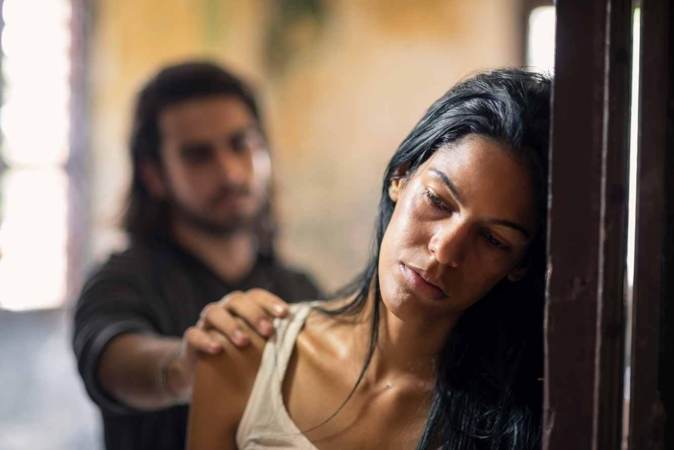 Светът отбелязва Деня за елиминиране на насилието над жени