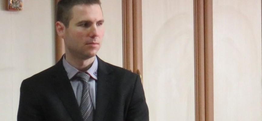 Областният управител на Област Пазарджик Стефан Мирев ще проведе изнесена приемна за гражданите на Община Велинград.