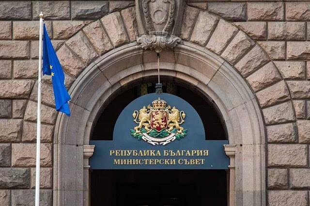 Близо 2 милиона лева за община Велинград в края на годината Министерстки съвет одобри допълнителна субсидия за община Велинград в размер на 1 883 100 лв.