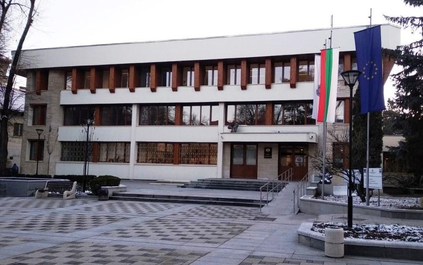 Община Велинград се обръща към всички граждани с молба и призив да изразяват всякакъв вид недоволство по мирен начин и при спазване на законите на Република България.