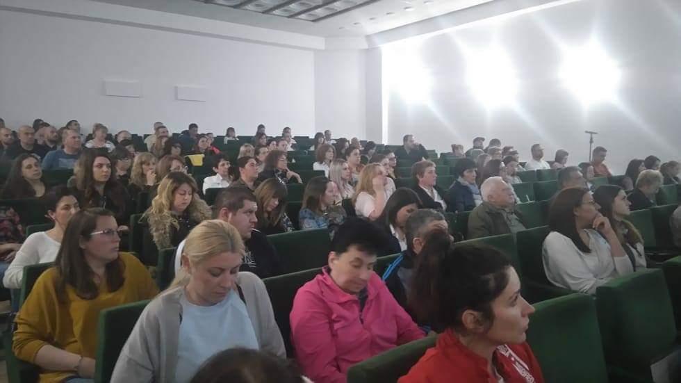 В община Велинград пилотно се внедрява системата ЕСТИ