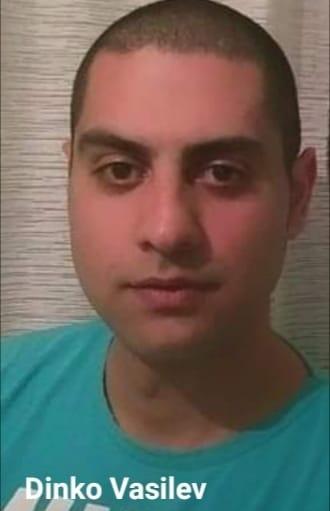 Зов за помощ: Нека помогнем на Динко Василев от Велинград