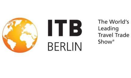Велинград ще участва на Международното туристическо изложение ITB-Берлин 2019