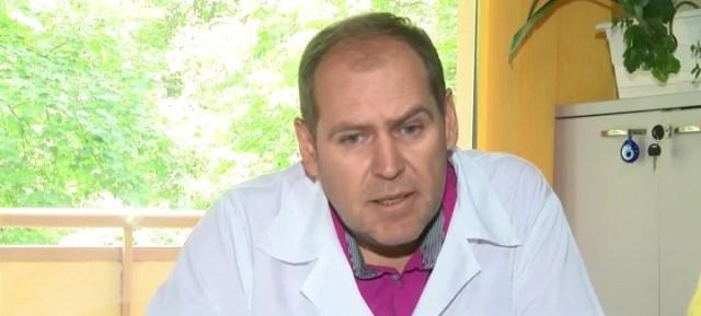 Само д-р Жеко Чешмеджиев кандидатства за управител на МБАЛ – Велинград