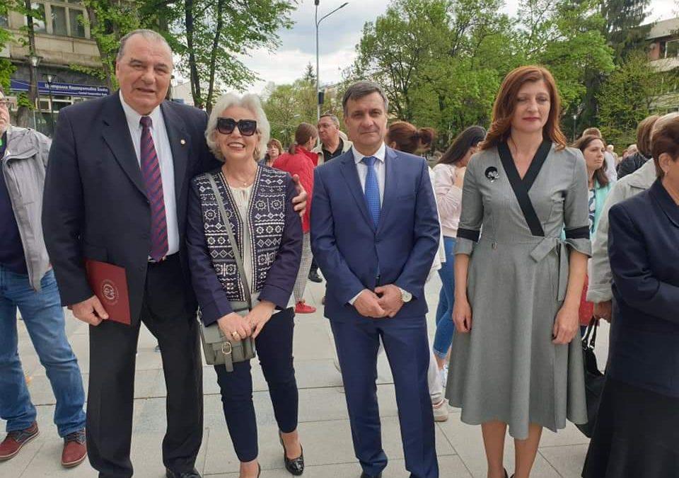 Велинград е домакин на Национален форум по дентална медицина
